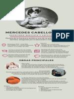 Infografía, Mercedes Cabello.pdf