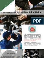 Recomendaciones_Mecanica_Basica.pdf