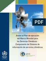 GFCS-ANNEXES-CSIS-VERSION-11-OCT-2013 -14204_es_0