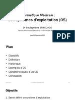 02_FMOS_MED1_OS_20200130