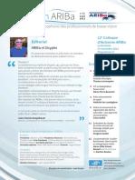 ARIBA_bulletin_31.pdf