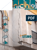 revista-zuncho-n-30-pdf.pdf