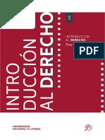 01 - IntroduccionAlDerecho - ElConceptoDelDerecho (1)