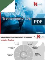 Logistics Training - 4horas.pdf
