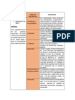 ANEXO_5_TIPOS_DE_ARGUMENTOS.pdf