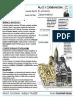 ficha-clasicismo-academico-1.pdf