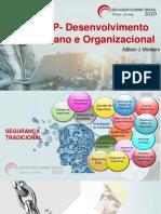 G4nmePn5PTcoy0PSeqRD1600339610 Behavior 2020.pdf