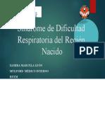 sndromededificultadrespiratoriadelrecinnacido-150703153945-lva1-app6891 (1).pptx