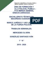 Marco Juridico 3.docx