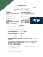 Material sesión 1.PDF