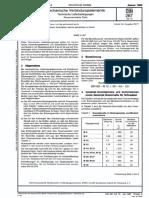 DIN 00267-10꞉1988 (DE) ᴾᴼᴼᴮᴸᴵᶜᴽ