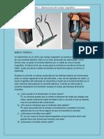 389528048-Actividad-1-Aplicaciones-Del-Campo-Magnetico.pdf
