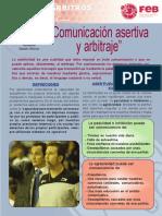 la asertividad.pdf