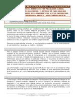 10. Característica del diagnostico en psicología clínica.doc
