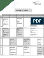 dokumen.tips_emploi-du-temps-francais-5-et-6-aep-mes-apprentissages.doc
