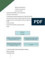 Ejercicios lengua 9 1 eso.doc