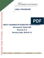 GloQ-T428 bulk density.pdf