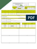 INFORME DIARIO LAB. 04.10.20.xlsx