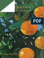 Violet_Bent_Backwards_Over_The_Grass_Versão_em_Português_Brasileiro.pdf
