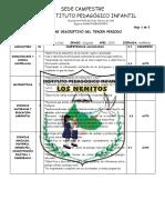 BOLETINES TERCER PERIODO - SEGUNDO C.docx