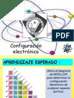 clasedeconfiguracinelectrnica2015-150923180917-lva1-app6891