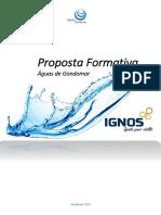 Proposta de Formação_águas de gondomar