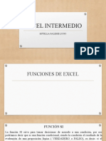 FUNCIONES DE EXCEL_EXCEL INTERMEDIO_ESALU