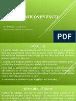 GRAFICOS DE EXCEL_EXCEL INTERMEDIO_ESALU
