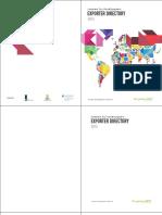 EXPORTER DIRECTORY 2014-1.pdf