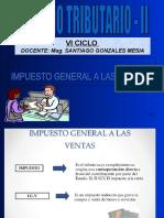 IGV 2020