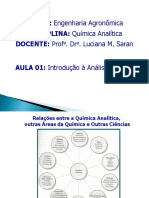 introducao-a-analise-quimica