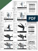 1.PROCESO DE CRECIMIENTO.pdf