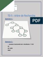 TD5 algo.pdf