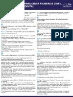 procedimento-criar-ficheiros-dwf