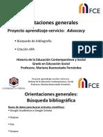 Orientaciones_generales_moodle.pdf