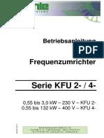 betriebsanleitung-kfu-2-4-deutsch