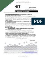 L1518 Leira Ezequiel Sob Trig.pdf