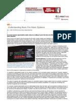 Basic_Fire_Alarm_System