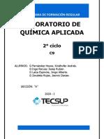 LABORATORIO DE QUIMICA SEMANA 1 -convertido.pdf