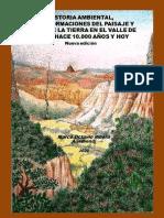 Historia Ambiental Vlp 10000 Octubre 2020