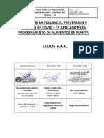 plan Covid ledos sac.pdf