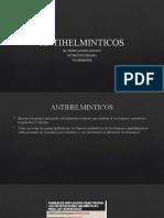 ANTIHELMINTICOS.pptx