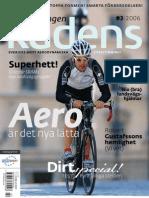 new product 5c8c0 025c7 Cykeltidningen Kadens  3, 2006