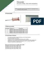 bloc_a_barre_tetrapolaire,pdf