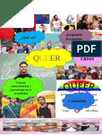 Queer (1)