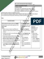 Cours - Économie - Section 3 la concentration des entreprises - Bac Economie & Gestion (2019-2020) Mme Neila Manai Bouali.pdf