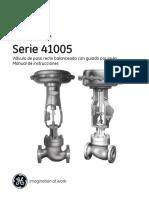 MN-41005_Series_IOM_GEA19369A-ES-SPANISH.pdf