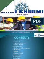 BRAJ BHOOMI CONSTRUCTION & ENGINEERING.pptx