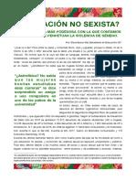 educacion no sexista 2 (1).pdf