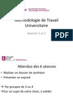 Séance1et2 du MTU G25.pdf